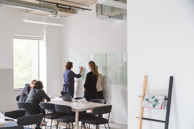 Les salariés surdoués doivent-ils être traités différemment ?