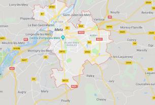 Un élève surdoué humilié près de Metz