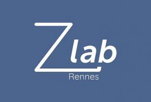 Z Lab