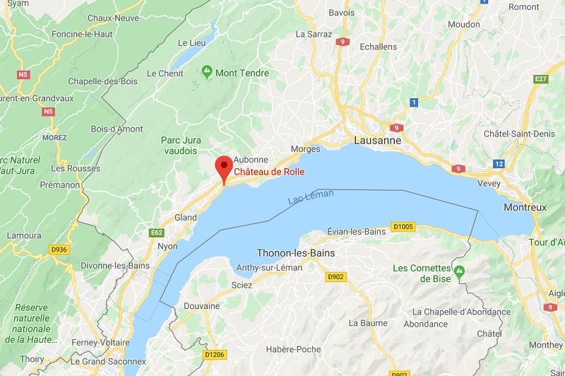Surdouessence Suisse