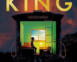 Stephen King - L'institut