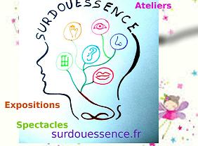Salon Surdouessence en Bretagne