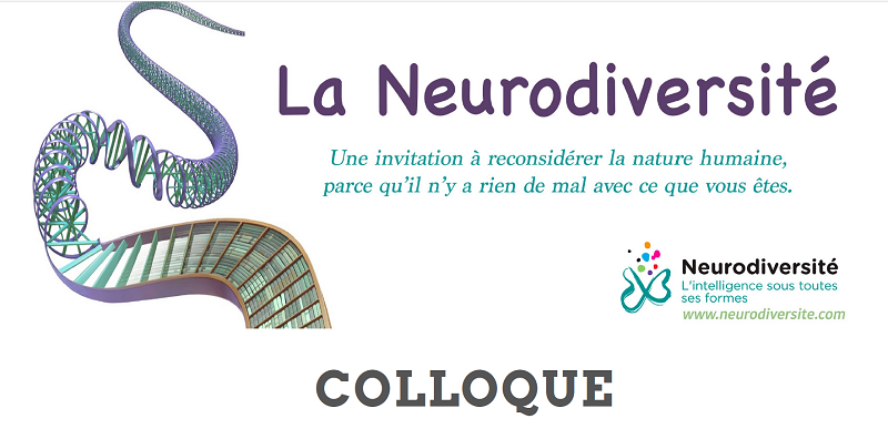 La Neurodiversité