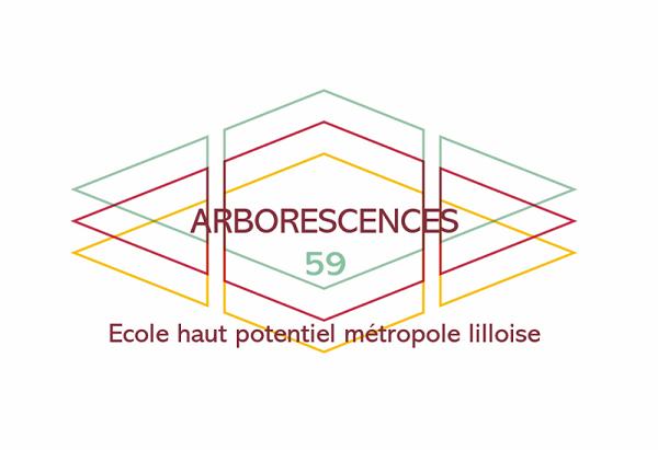Ecole Arborescences de Lille