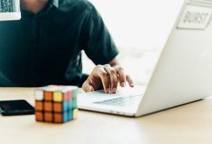 Collège en ligne